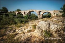 Pont Julien 5