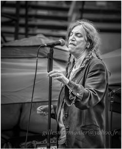 Patti Smith 2