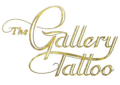 The_Gallery_Logo.png