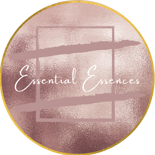 Essential Essences