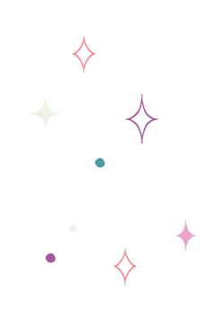 stars1-01.png
