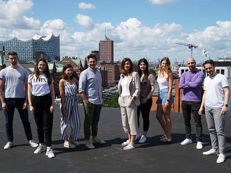 matched.io findet die besten Arbeitgeber für Entwickler