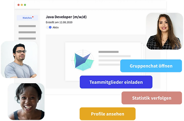 jobview_company.webp
