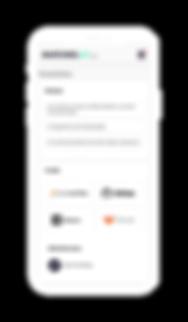Mobile_Entwicklerprofil_Social_Media.webp