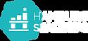 HS-Logo_rgb_invertiert.png