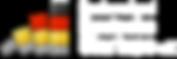 logo of Bundesverband Deutsche Startups e.V.