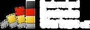 Bundesverband Deutsche Startups e.V. 2020