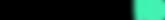 Logo_online_dunkel (1).webp