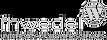 FHwedel Logo