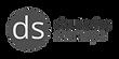 Logo-Deutsche-Starups_edited.png