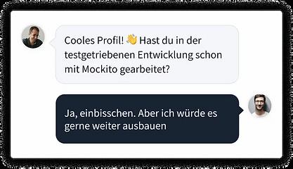 Chat_german.webp