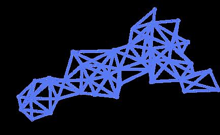 graph.webp