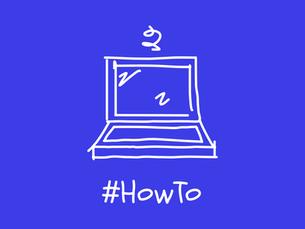 Jederzeit und überall deine Bewerbungsunterlagen dabei haben - dein öffentliches matched.io Profil