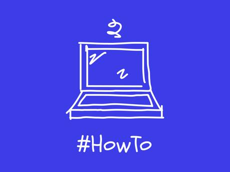 Der Registrierungsprozess für Entwicklerinnen und Entwickler - eine Step-by-Step Anleitung