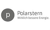 polarstern_450.png