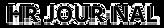 HR Jounal Logo