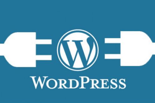 WORD PRESS ホームページ制作します。日本語 Or 英語
