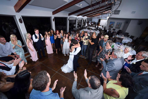 Cronn Wedding.jpg