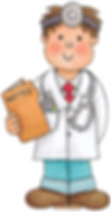 french-clipart-doctor-614616-4797871.jpg