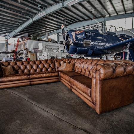 AZ9A8040_hanger_couch_edited.jpg