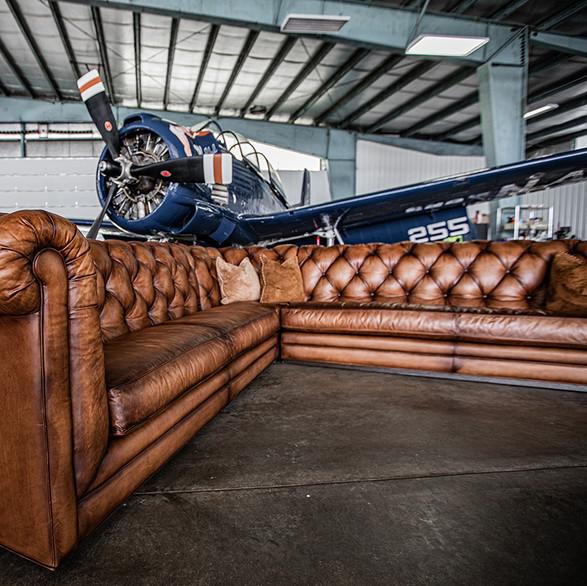 AZ9A8038_hanger_couch_2.jpg