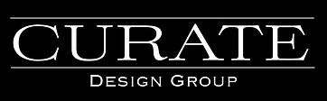 curate-logo-design group-black.jpg