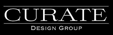 curate-logo-design group-black.jpg