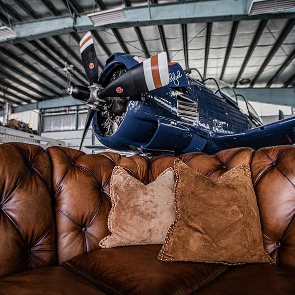 AZ9A8036_hanger_couch_3.jpg