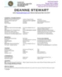 DeAnne Resume 11.19.jpg