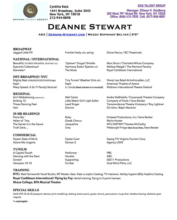 DeAnne Resume 2.20.jpg