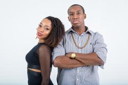 Saidu and Nemiss