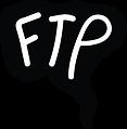 ftp-bubble.png