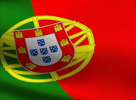 Portugal: Medidas de apoio ao arrendamento e financiamento