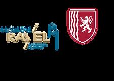 logo ravel & nouvelle aquit.png