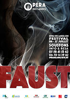 affiche faust site.jpg