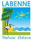 logo-mairie-LABENNE.jpg