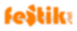 logo_festik_orange.png