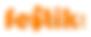 logo_festik_orange.png