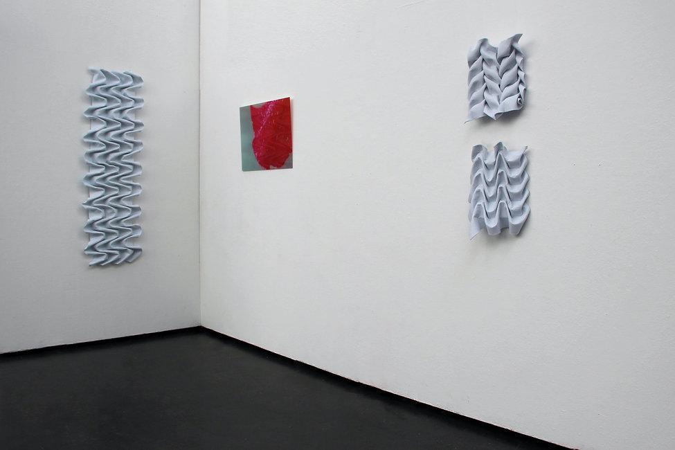 Naomi Remijn Kunst