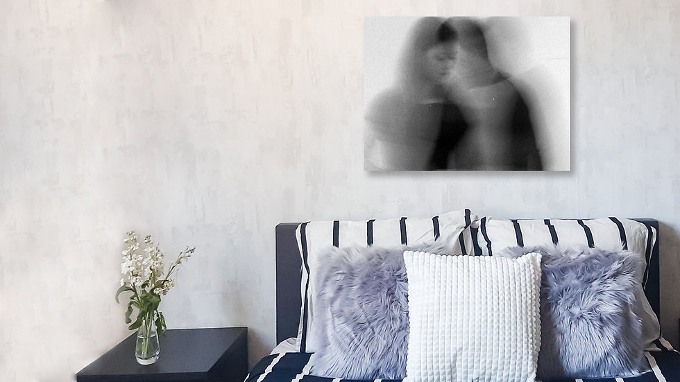 bed-banner1.jpg