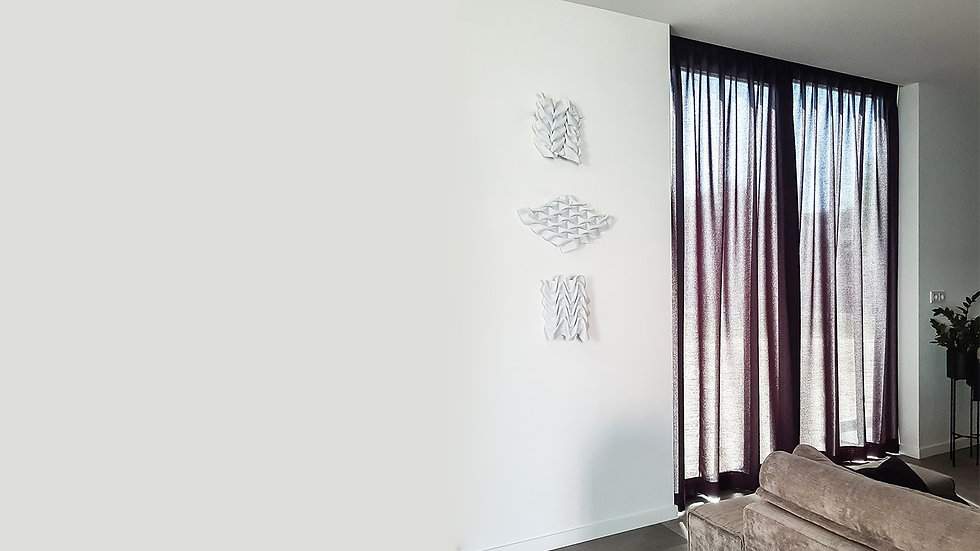 woonkamer-banner.jpg