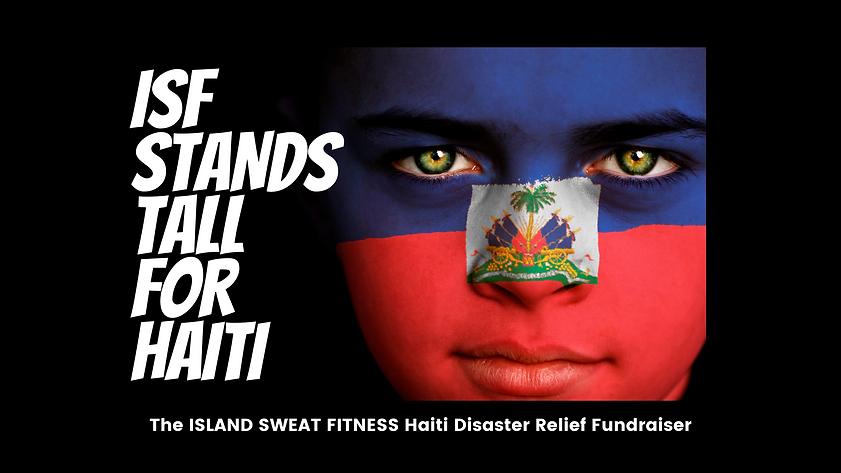 Haiti Image.png