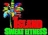 ISF Logo v4 (words only).png