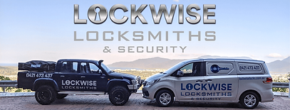 Lockwise Locksmiths Cairns-min.png