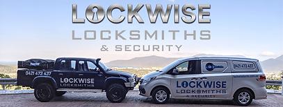 Lockwise Locksmiths Cairns-min.png