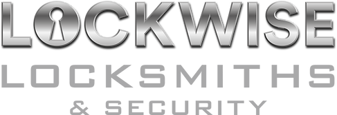 Lockwise Locksmiths and Security Cairns