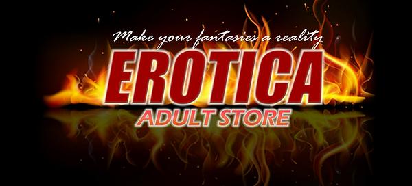 Erotica Adult Super Store Cairns Events.
