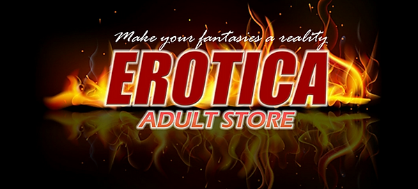 Erotica Adult Super Store Cairns Events.