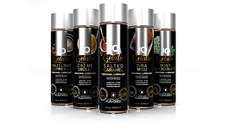 Lubes and Lotions JO Water based Lubricant Erotica Adult Store Cairns.png