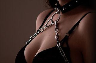 Collars Bondage BDSM Erotica Adult Store Cairns.jpg
